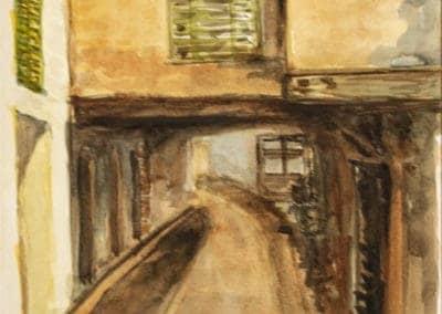 Sovicille - Toscana