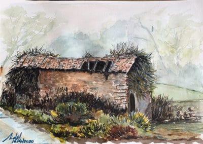 Castellnou-Bages