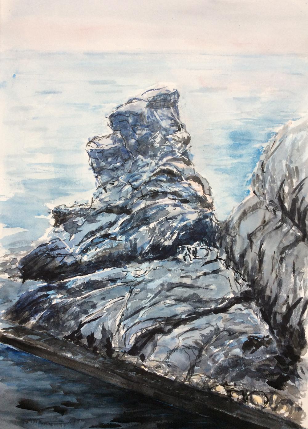 roques-cala-pi