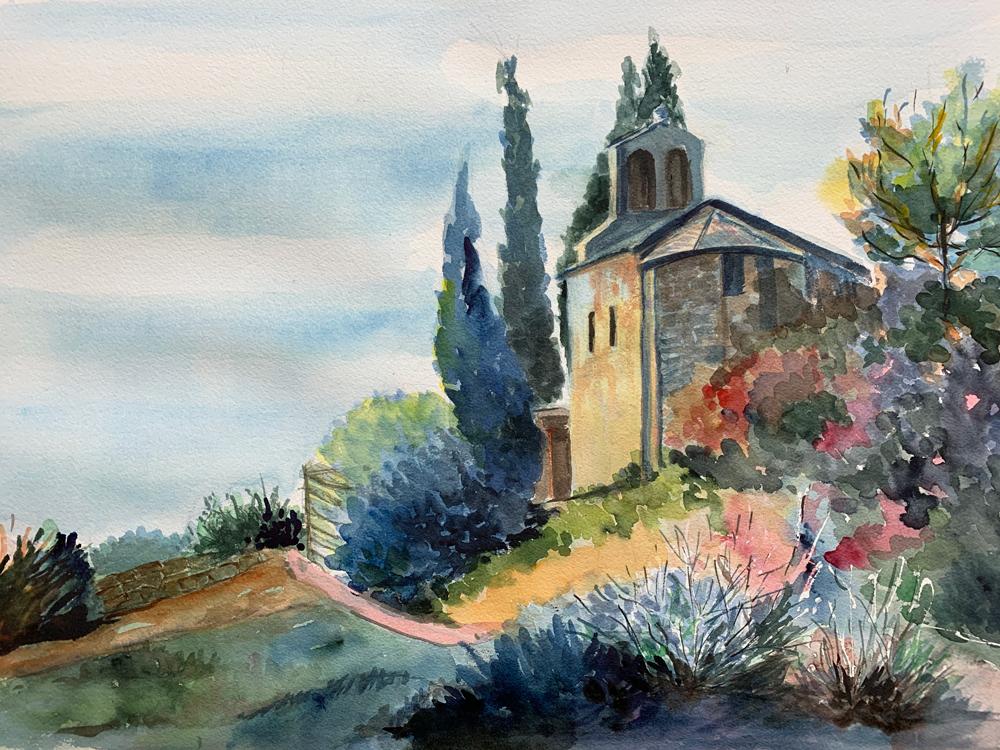 Sant-Vicenç-Vilarassau