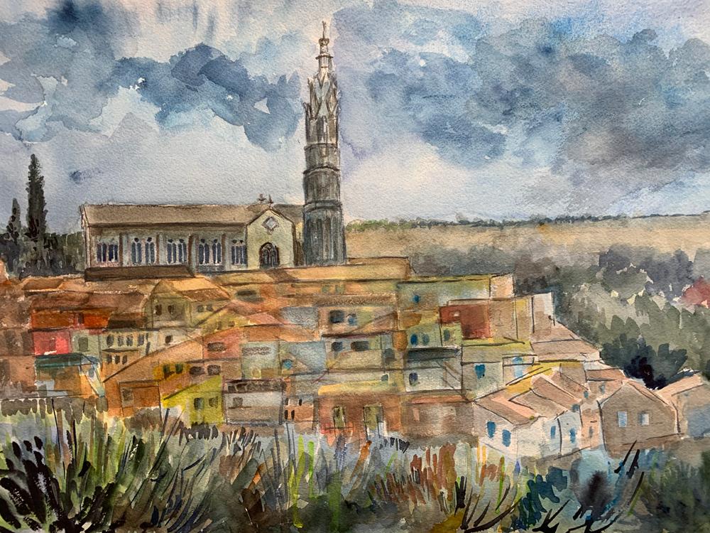 CastellarValles